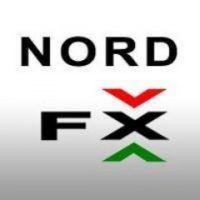 Эффективные торговые сигналы от брокера NordFX