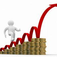 Инвестирование в ПАММ-счета: объяснение, особенности