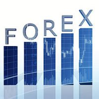 Сигналы Forex