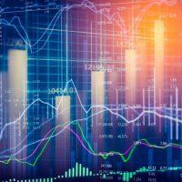 Трендовый индикатор Forex Trend System