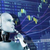 Автоматическая торговая система Invest System