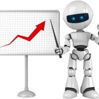 Торговый робот Swb Grid v4.1