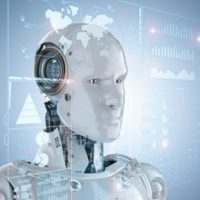 Forex Brilliance Robot скачать бесплатно
