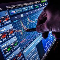 Стратегии Форекс без индикаторов для торговли
