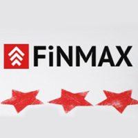 Реальные отзывы о Финмакс