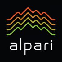 Вход в личный кабинет Альпари
