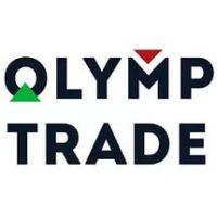 Олимп Трейд официальный сайт