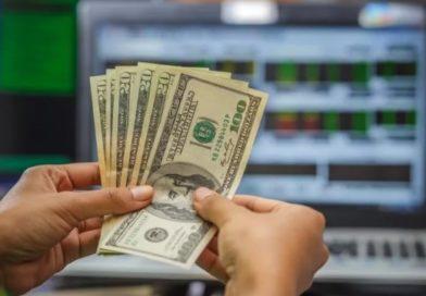 Лучшие бинарные опционы со 100% прибыли