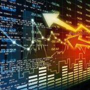 Разгон депозита на валютном рынке Форекс