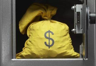 Самые надежные бинарные опционы с выводом денег
