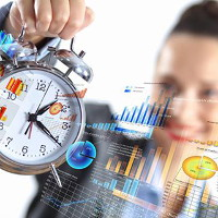 Факторы и новости влияющие на рынок Форекс