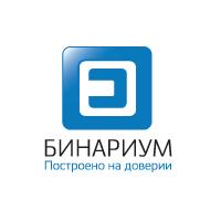 Бинариум официальный сайт