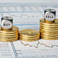 Аналитика рынка Форекс для трейдера