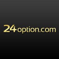 24Option брокер бинарных опционов