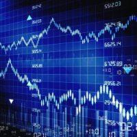 Индикатор форекс Rate of Change