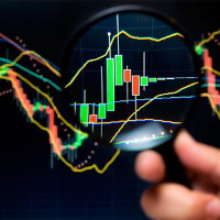 Особенности рынка FOREX