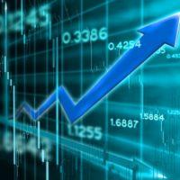 Торговая стратегия форекс «Step»