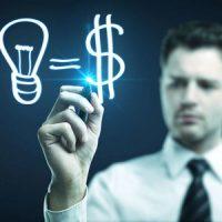 Торговая стратегия fx profit strategy
