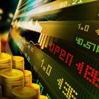 Валютные интервенции и курс форекс
