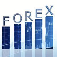Индикатор форекс EMA скользящие средние