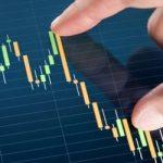 Потенциальные риски ПАММ-инвестирования