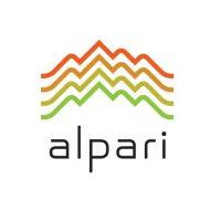 Реальные отзывы об Альпари