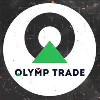 Как торговать на Олимп Трейд