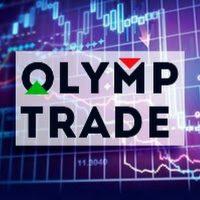 Сигналы Олимп Трейд онлайн