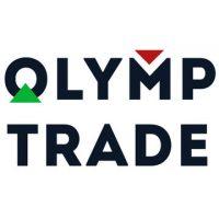 Рэпер Трейдер РАЗВОДИТ ВСЕХ на Olymp Trade