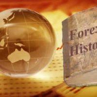 История зарождения биржевой торговли или как появился рынок