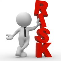 Контроль риска