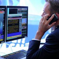 Зачем нужен брокер на фондовой бирже