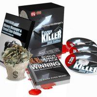 Программа форекс Forex Killer