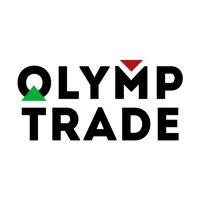 Экономический календарь Олимп Трейд