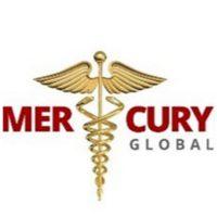 Меркурий Глобал