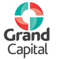 Гранд Капитал официальный сайт