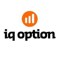 Скачать новую версию IQ Option