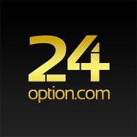 24Option.com
