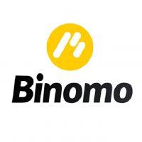 Binomo скачать