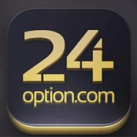 Личный кабинет 24option.com