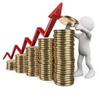 Что делает брокер, чтобы увеличить свой доход?