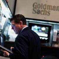 Goldman Sachs рекомендует покупать российские облигации