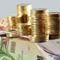 Как доходность облигаций зависит от ставки ЦБ?