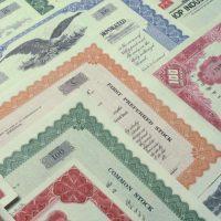Как используются облигации?