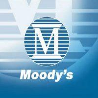 Moody's повысило прогноз по рейтингу России