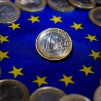 Отчет Евростата о состоянии европейской экономики