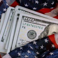 Перекредитованность американской экономики