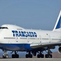 Почему банкротится «Трансаэро»?