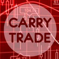 Спекуляции Carry-Trade