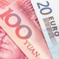 Станет ли юань резервной валютой?